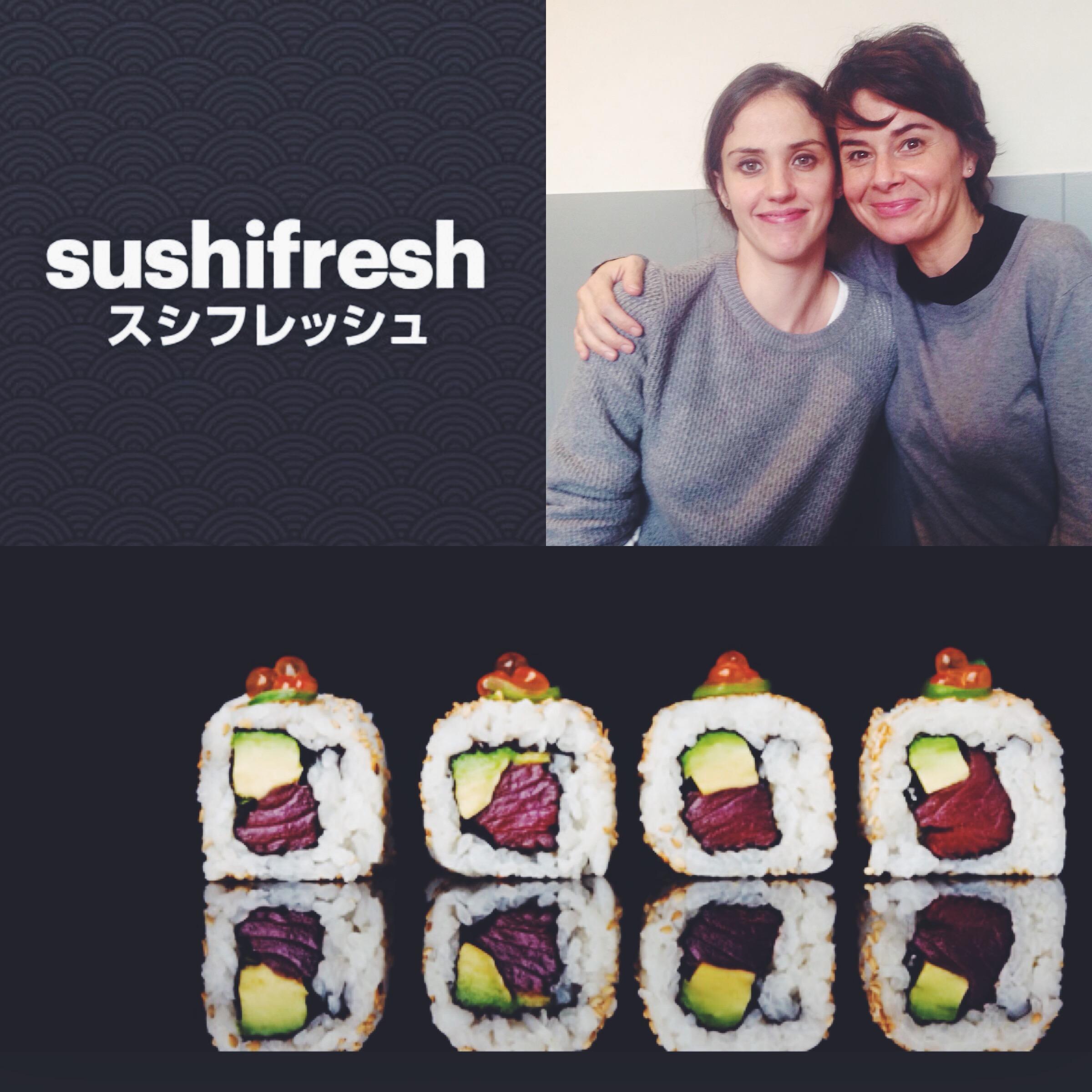 Sushifresh