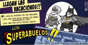 http://www.maestrosdearagon.com/es-la-hora-de-los-superabuelos/