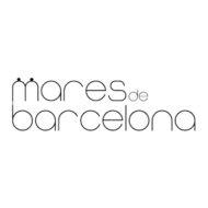 Mares de Barcelona